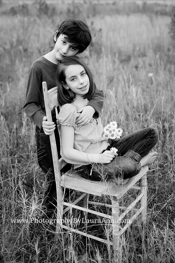 mathias-grandkids-189-bw-web