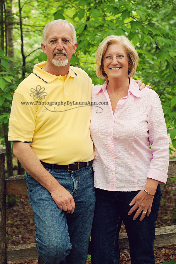 brannon-family-session-5-2011-079-color-web