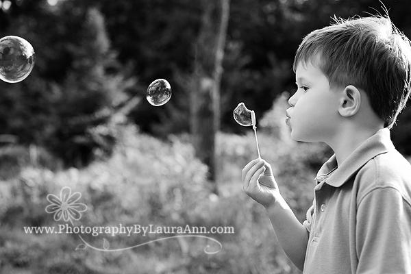 brannon-family-session-5-2011-272-bw-web