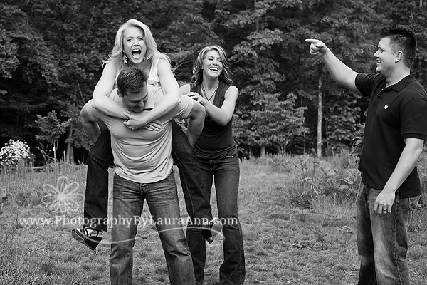 brannon-family-session-5-2011-335-bw-web