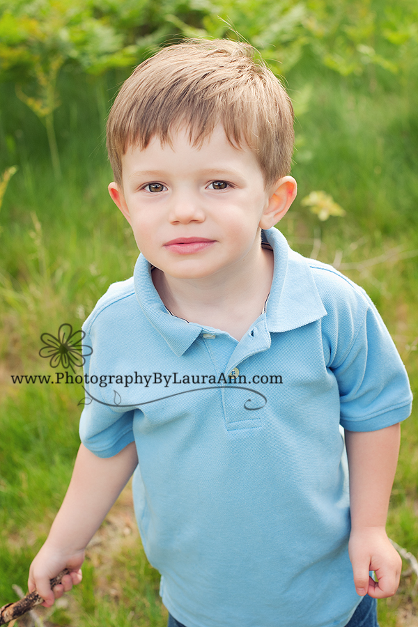 brannon-family-session-5-2011-398-color-web