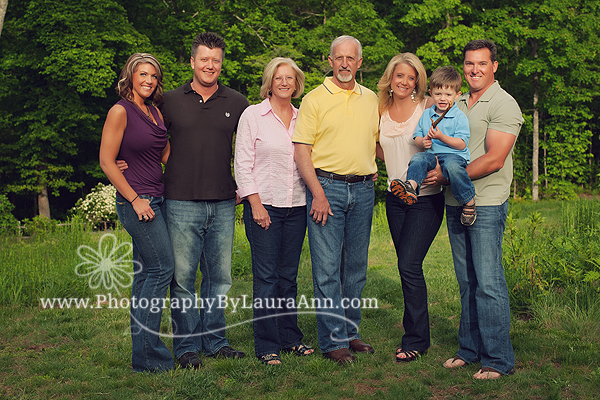 brannon-family-session-5-2011-413-color-web