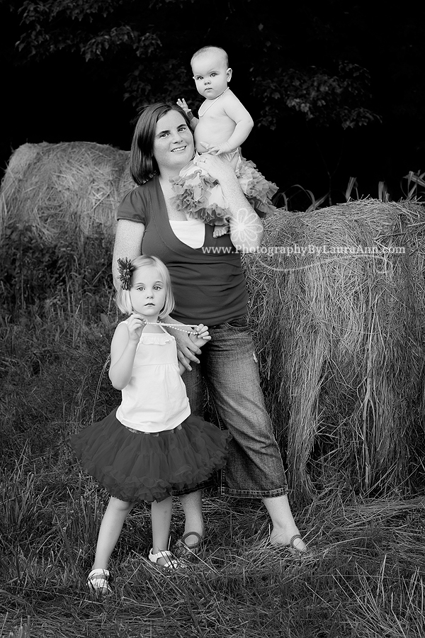 thompson-girls-6-2011-232-bw-web